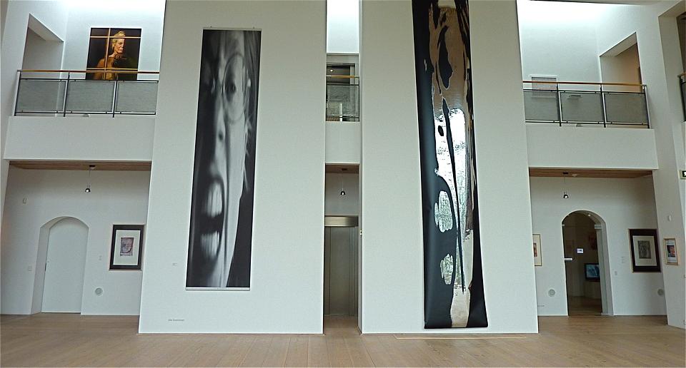 Silkeborg Face-udstilling - billede 3